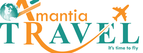 Amantia Travel