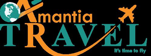 Amantia Travel